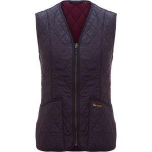 BARBOUR Betty vest
